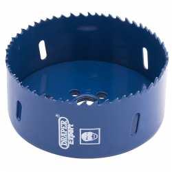 VDE Socketry   Draper Tools SA